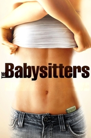 The Babysitters is similar to The Old Clerk.