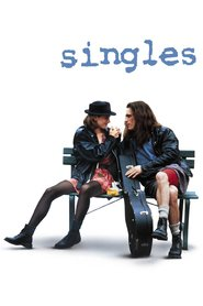 Singles is similar to The Last Real Cowboys.