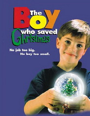 The Boy Who Saved Christmas is similar to Children of the Corn: Revelation.