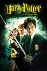 Harry Potter and the Chamber of Secrets is similar to Private Resort.