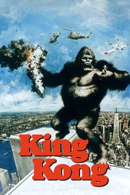 King Kong is similar to The Reef 2: High Tide.