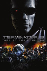 Terminator 3: Rise of the Machines is similar to Reshala 2.