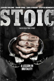 Stoic is similar to Abbott and Costello Meet the Invisible Man.