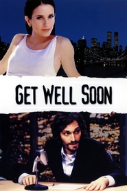 Get Well Soon is similar to The Bourne Supremacy.