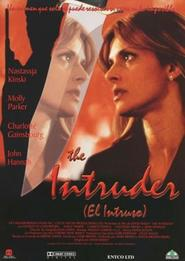 The Intruder is similar to Trapped in Paradise.