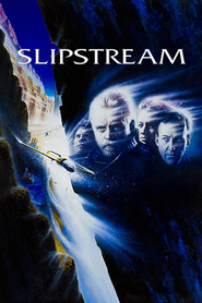 Slipstream is similar to Trouble with the Curve.