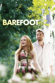 Barefoot is similar to Tunnel Vision.