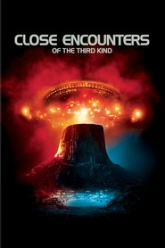 Close Encounters of the Third Kind is similar to Freier Fall.
