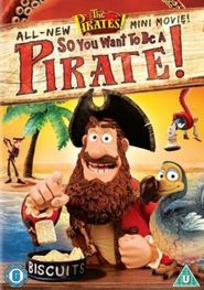 The Pirates! So You Want To Be A Pirate! is similar to Trouble Bound.