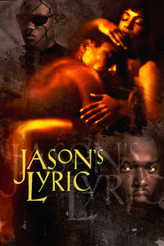 Jason's Lyric is similar to Timescape.