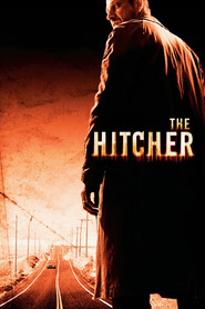 The Hitcher is similar to The Living Sea.