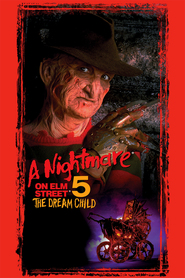 A Nightmare on Elm Street: The Dream Child is similar to Carlito's Way.