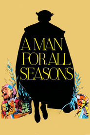 A Man for All Seasons is similar to Joe.