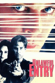 Unlawful Entry is similar to The Seasoning House.