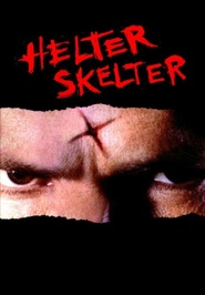 Helter Skelter is similar to Jurassic World.