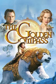 The Golden Compass is similar to Zoolander 2.