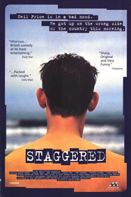 Staggered is similar to Dorogi.
