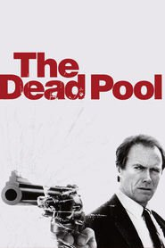 The Dead Pool is similar to American Pastoral.