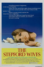 The Stepford Wives is similar to Kya Dilli Kya Lahore.