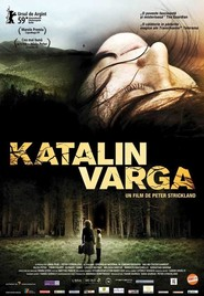 Katalin Varga is similar to ...First Do No Harm.