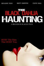 The Black Dahlia Haunting is similar to She's Lost Control.
