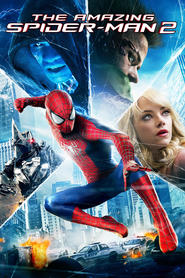The Amazing Spider-Man 2: Rise of Electro is similar to Surviving Sid.