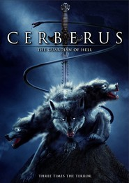 Cerberus is similar to Eagle Eye.