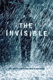 The Invisible is similar to Emanuelle in America.