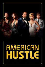 American Hustle is similar to xXx: Return of Xander Cage.