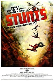 Stunts is similar to Another Woman.