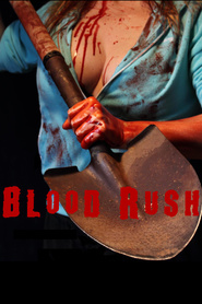 Blood Rush is similar to Bleeding Heart.