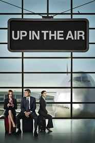 Up in the Air is similar to Nagle na zawsze.