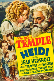 Heidi is similar to A Bad Moms Christmas.