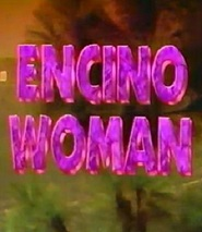Encino Woman is similar to The Drownsman.