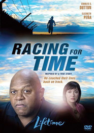 Racing for Time is similar to Desert of Death.