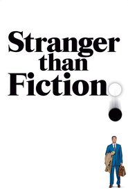 Stranger Than Fiction is similar to The Notorious Bettie Page.