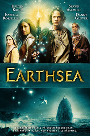Earthsea is similar to The Revenant.