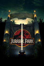 Jurassic Park is similar to The Muse.