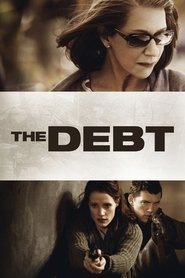 The Debt is similar to Damsel.
