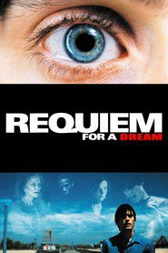 Requiem for a Dream is similar to Salmon Fishing in the Yemen.