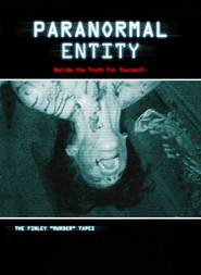 Paranormal Entity is similar to OrANGELove.