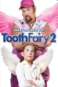 Tooth Fairy 2 is similar to Konets kanikul.
