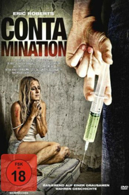 Contamination is similar to The Letter Writer.