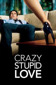 Crazy, Stupid, Love. is similar to Mrs. Doubtfire.