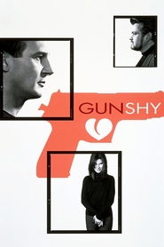 Gun Shy is similar to La fiesta del chivo.