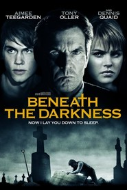 Beneath the Darkness is similar to Voyna polov.