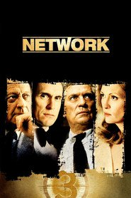 Network is similar to Howl.