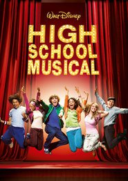 High School Musical is similar to Strength and Honour.