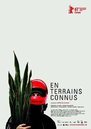 En terrains connus is similar to Only the Brave.