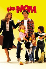 Mr. Mom is similar to Mysterious Crossing.